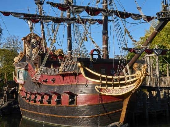 etma2-06-disneyland-paris-pirate