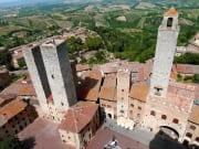 tuscany-1555662_1920