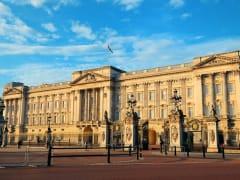UK, england, London, Buckingham Palace