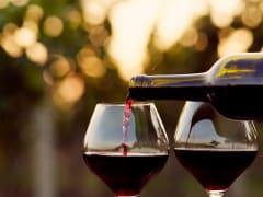 Red_Wine_123RF_45249167_L