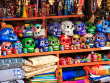 Mexico_PlayadelCarmen_shop_shutterstock_190028564