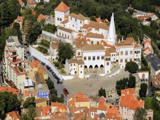 Portugal_Sintra_Landscape_shutterstock_570407542