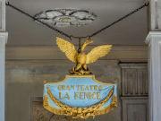 Italy_Venice_Teatro La Fenice_Italy_Venice_shutterstock_511940164