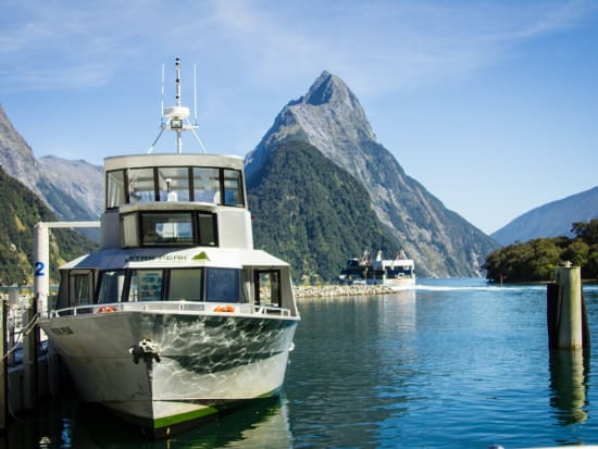 Milford-Sound-cruise-TOP-PIC