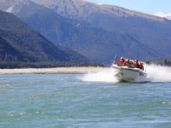 banner-jetboat