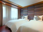 lavela-classic-cruise_deluxe-cabin