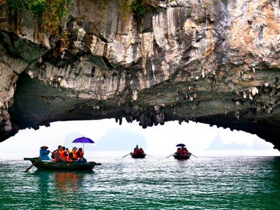 luon-cave-destination