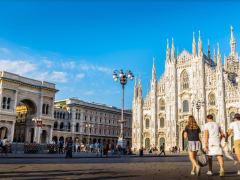 2017_11_15_13_01_00_Milan_Google_Drive
