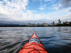 smooth_SUP_shutterstock_682206913