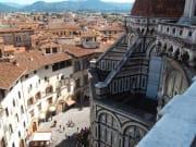 Duomo Sky Walk