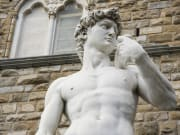 italy_florence_michelangelo_shutterstock_43981867