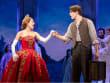 [2200] - Christy Altomare, Derek Klena in ANASTASIA on Broadway, photo credit Matthew Murphy 2017