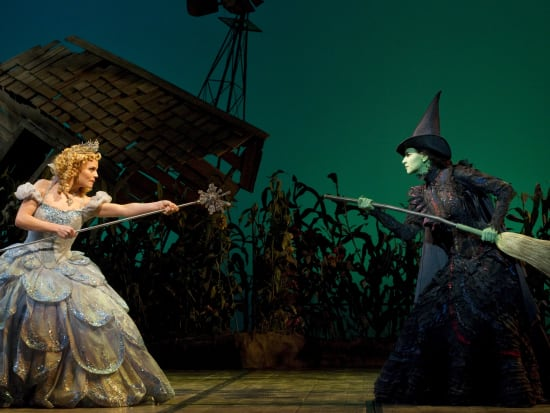 Wicked3 (1)
