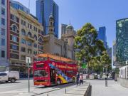 Melbourne-05