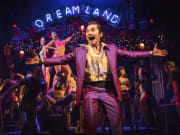 (5) Jon Jon Briones in a scene from MISS SAIGON.  Photo by Mathew Murphy