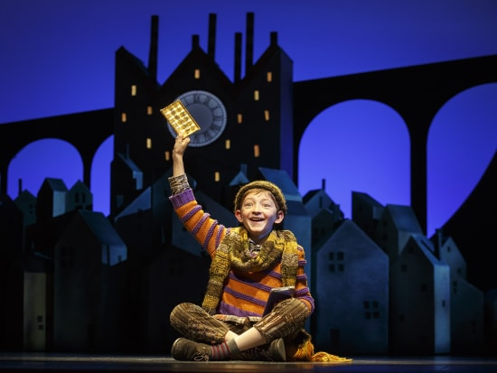 4 %5B2523%5D_Ryan Foust in ROALD DAHL'S CHARLIE AND THE CHOCOLATE FACTORY%2C Photos by Joan Marcus 2017