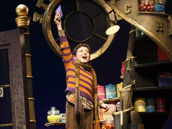 6 %5B0472%5D_Ryan Sell in ROALD DAHL'S CHARLIE AND THE CHOCOLATE FACTORY%2C Photos by Joan Marcus 2017