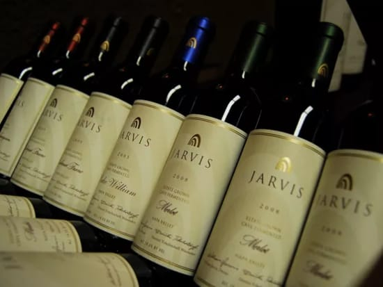 Jarvis Winery3
