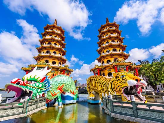 Tiger_Dragon_Pagodas_shutterstock_615854954