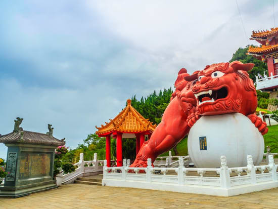 Kaohsiung_Wenwu_Temple_shutterstock_533108233
