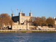 UK_Tower-of-London_123RF_6073977_ML