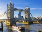 uk_london_tower_bridge_shutterstock_532452952