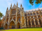 uk_london_westminster_abbey_shutterstock_570374026