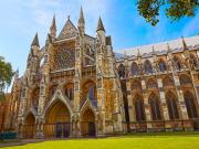uk_london_westminster_abbey_shutterstock_570374026