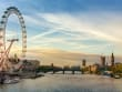 England_London_Cityscape_123RF_43749004_ML