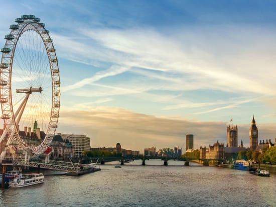 England_London_Cityscape_123RF_43749004_ML
