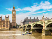 UK_London_Big Ben