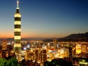 Taiwan4