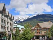 Canada_Whistler_shutterstock_623686946