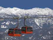 Canada_Whistler_Cable_Car_shutterstock_86529853