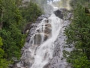 Canada_Shannon falls_shutterstock_141966292