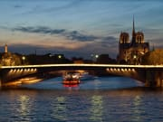 2017_11_17_12_31_24_Paris_Google_Drive