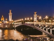 2017_11_17_12_30_56_Paris_Google_Drive