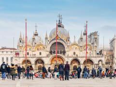 Italy_Venice_Piazza_San_Marco_Basilica_shutterstock_523235281