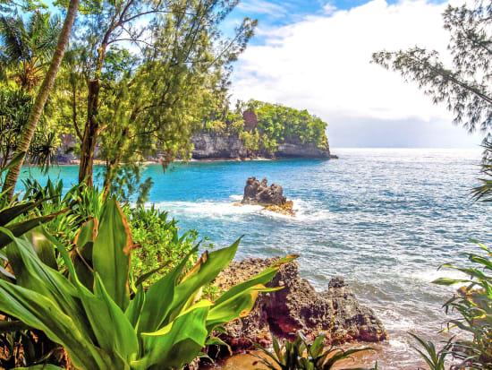 Hawaii_Big Island_Hilo Coast_shutterstock_390098683