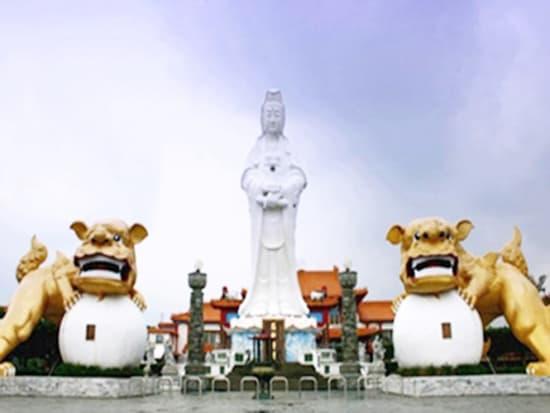 Taiwan11