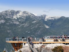 Canada_Vancouver_Squamish_Sea_to_Sky_shutterstock_313780034