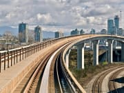 Canada_Vancouver_Skytrain_shutterstock_615188969