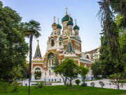 France_Nice_Saint_Nicholas_Orthodox_Cathedral_shutterstock_568130053