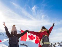 Canada_Whistler_shutterstock_378179974