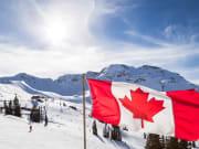Canada_Whistler_shutterstock_533849194