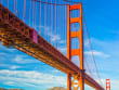 USA_San Francisco_Golden Gate Bridge_shutterstock_171880895
