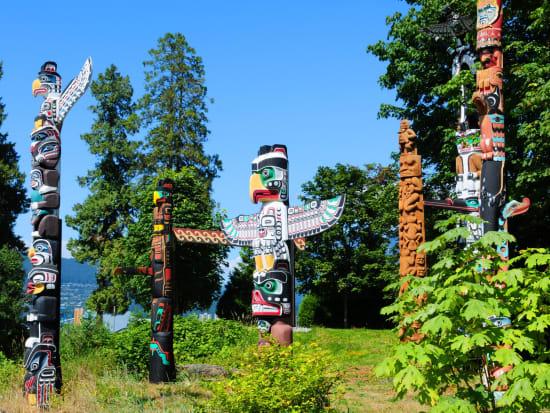 Canada_Vancouver_Stanley_Park_shutterstock_90503578