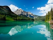 Emerald_Lake_shutterstock_90887678
