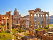Italy_Rome_Forum_shutterstock_98484677
