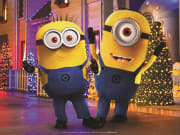 USH Holidays - Minions (1)